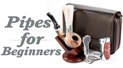 Pipes for Beginners