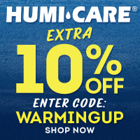 Save on HUMI-CARE Products