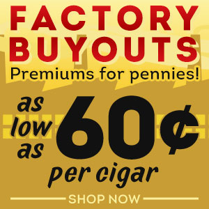 Factory Buyouts