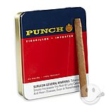 Punch Cigarillos
