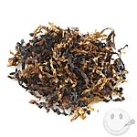Peter Stokkebye 52 Proper English Pipe Tobacco