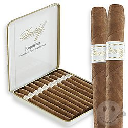 Davidoff Small Cigars