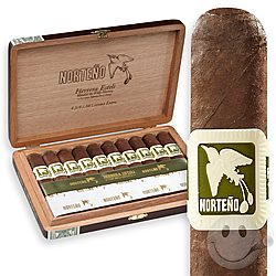 Drew Estate Herrera Esteli Norteno