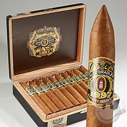 Alec Bradley Harvest Selection