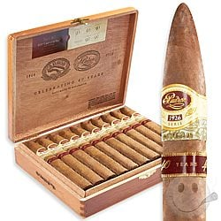 Padron 1926 Series 40th Anniversary