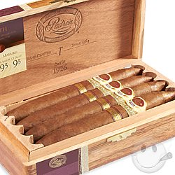 Padron 1926 Series 80th Anniversary