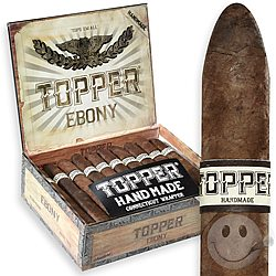 Topper Connecticut