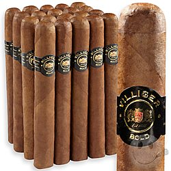 Villiger Bold Churchill