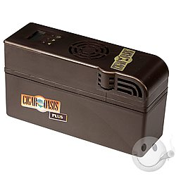 Cigar Oasis Plus Humidifier