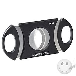 Vertigo 80 Ring Cutter