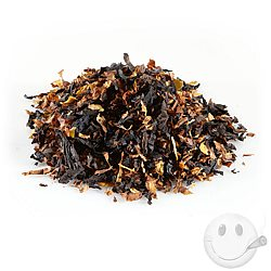 Lane RLP Pipe Tobacco