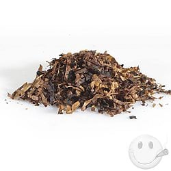 Lane Bulk Very Cherry Pipe Tobacco