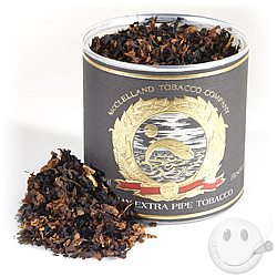 McClelland (Black Label) Bombay Extra 100g Tin
