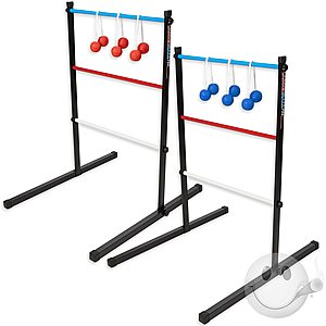 Ladderball Pro Steel Miscellaneous