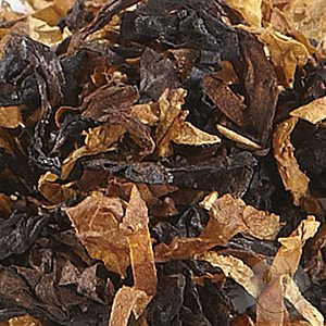 Drew Estate Harvest On Hudson Pipe Tobacco