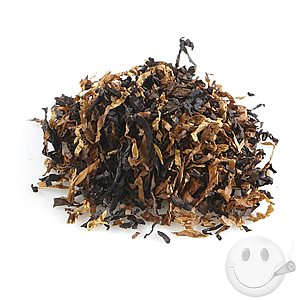 Peter Stokkebye 17 English Luxury Pipe Tobacco
