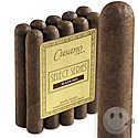 Cusano Factory Selects - Maduro