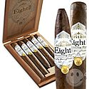 Oliveros Eight Zero Sampler