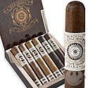 Perdomo Habano 6-Cigar Sampler Box
