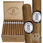Churchill Deluxe by Caribe