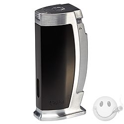 Colibri Enterprise Table Lighter
