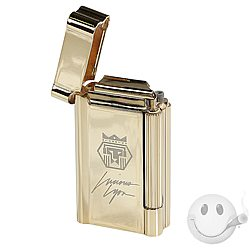 Lucious Lyon Lighter