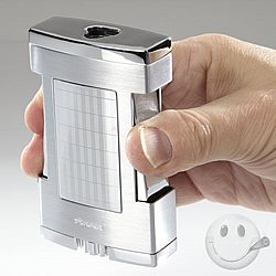 Xikar Table Top Lighter