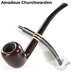 Butz-Choquin Amadeus 1304 - Smooth