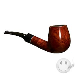 Big Ben Oxford Pipes