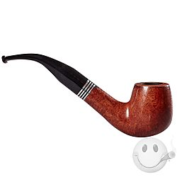 Borkum Riff Light Pipes by Stanwell