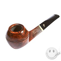 Peterson Kinsale Smooth
