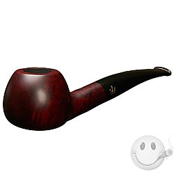 Stanwell Royal Danish