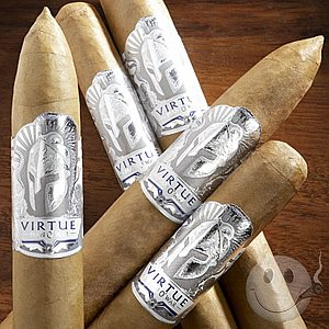 Man O' War Virtue Cigars
