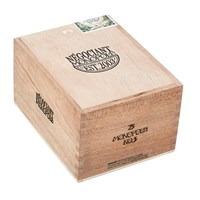 "Tatuaje Negociant Monopole No. 3 (Toro) (6.2""x48) Box of 25"