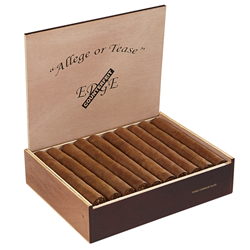 Rocky Patel The Edge Counterfeits Cigars