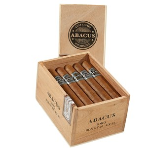 Abacus Cigars by Cult