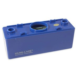 HUMI-CARE EH Plus Water Cartridge Refill  Humidification