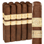 "Rocky Patel Decade Robusto (5.0""x50) Pack of 10"