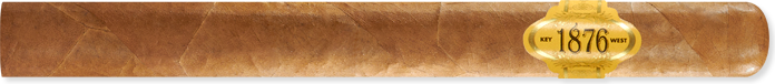 "1876 Reserve Churchill 2-fer (7.2""x50) Pack of 50"