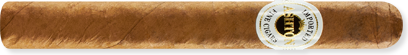 "Ashton Esquire (Cigarillos) (4.2""x32) Pack of 100"