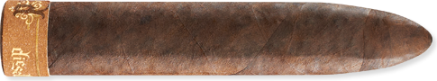 "Diesel Unholy Cocktail (Belicoso) (5.0""x56) Pack of 5"