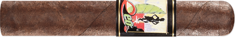 "REO Robusto (5.0""x52) Pack of 20"